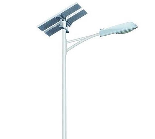 太阳能路灯(LKN/PL-16)