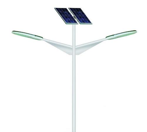 太阳能路灯(LKN/PL-02)
