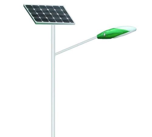 太阳能路灯(LKN/PL-20)