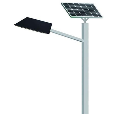 太阳能路灯(LKN/PL-28)