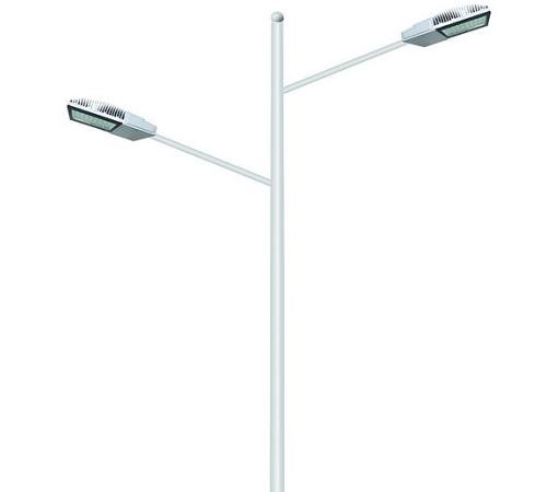 LED路灯(LKN/PL-L02)