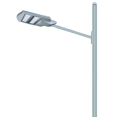 LED路灯(LKN/PL-L10)