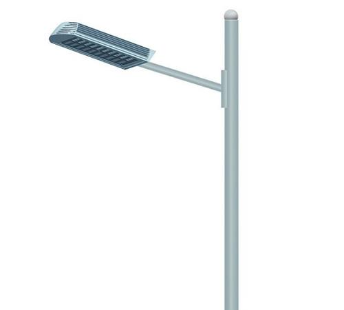 LED路灯(LKN/PL-L13)
