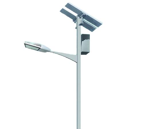 太阳能路灯(LKN/PL-06)