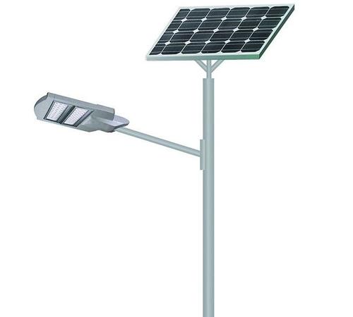 太阳能路灯(KY-LD 12)