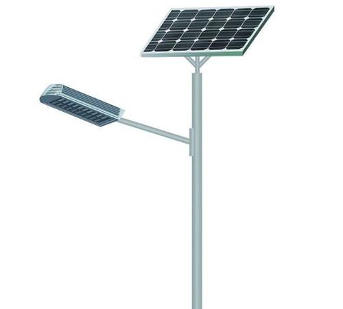 太阳能路灯(LKN/PL-15)