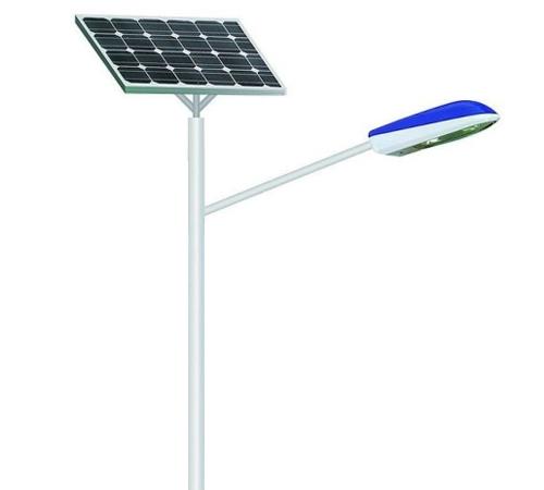 太阳能路灯(LKN/PL-21)