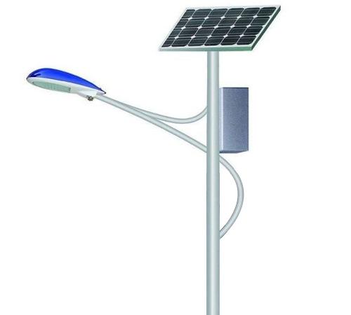 太阳能路灯(LKN/PL-23)